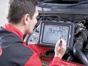 engine_diagnostic