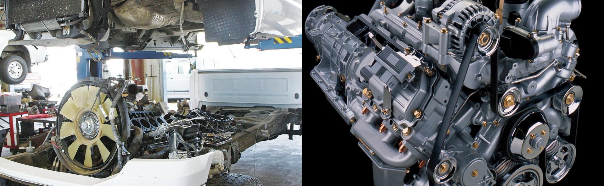 Diesel_Engine_Repair