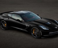 performance_cars
